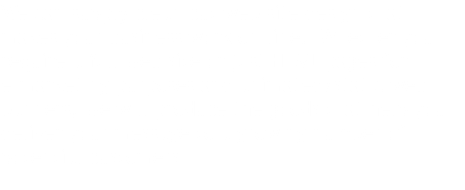 We can supply clean cut web site design that makes your business work on-line. Whether you require a full web site or just HTML pages for e-marketing purposes and animated/static web banners, we will produce the goods that help you deliver your message to a growing number of potential customers.
